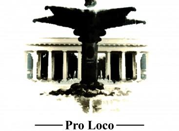 Foggia: in merito al vile attacco ricevuto alla PRO LOCO  alla vigilia di Natale