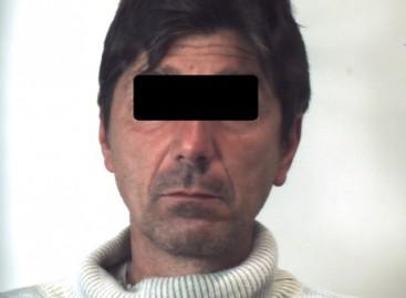 Foggia, accoltellamento a seguito di forte litigio condominiale: arrestato 48enne