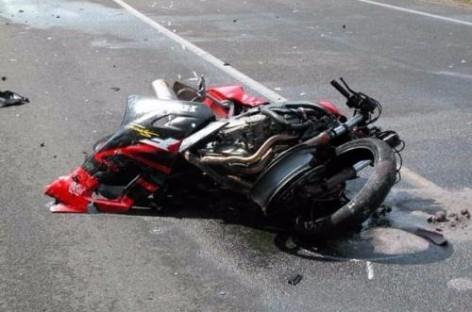 San Severo, motociclista di 46 anni muore alla periferia di Torremaggiore