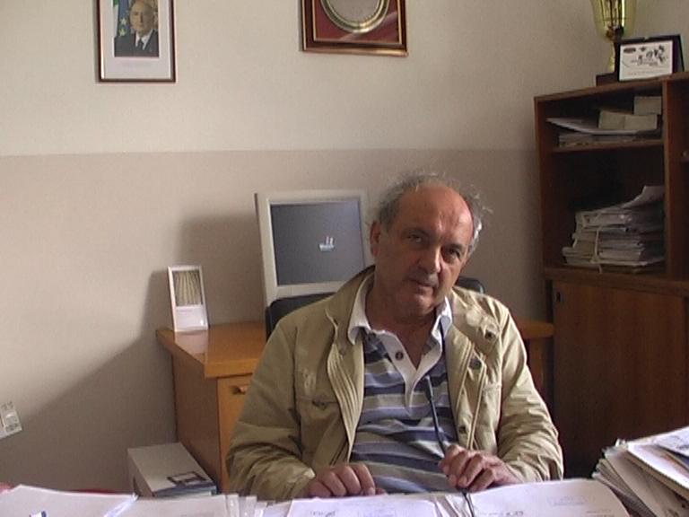 """Accadia, 5 furti in 24 ore: Pasquale Murgante chiede """"rinforzi"""""""