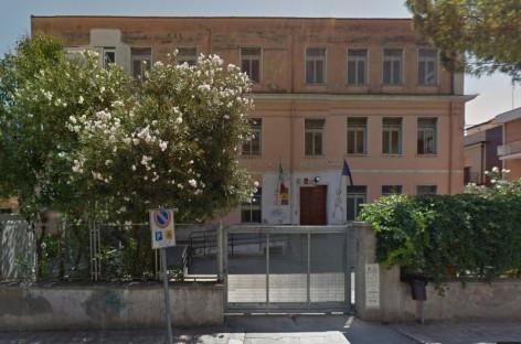 """San Severo, trovati 13 ratti nei locali dell' istituto """"Pestalozzi"""""""
