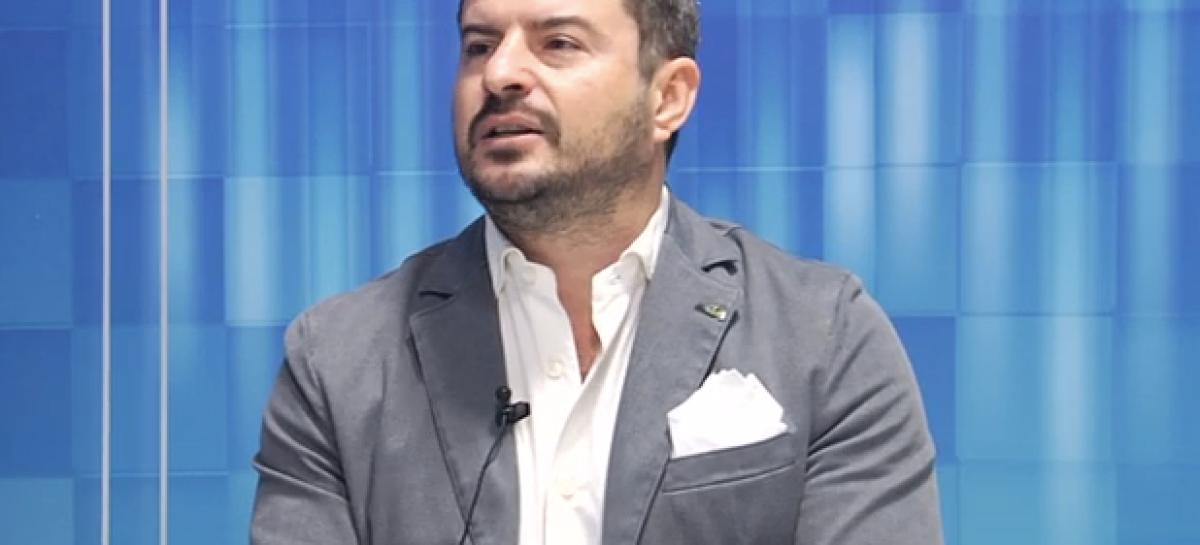E' il foggiano Danilo Lolatte il nuovo direttore regionale Cia Puglia