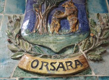 """""""Orsara ieri e oggi"""": ecco il film che promuove il paese"""