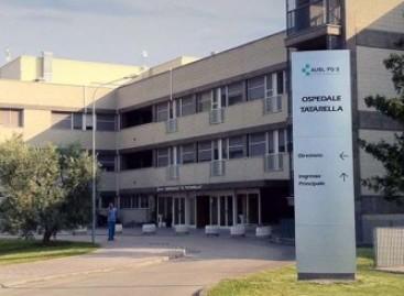 CERIGNOLA: CASARELLA (FI) A TRC, DECLASSAMENTO OSPEDALE CAPOLAVORO DEL PD