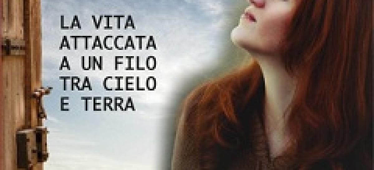 """Recensione di """"Dentro un brivido. La vita attaccata a un filo tra cielo e terra"""" di Giovanna Cetola."""