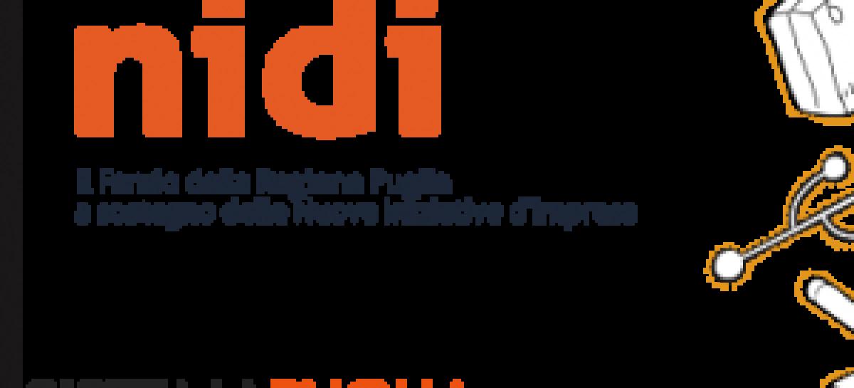 Lucera e Accadia: 2014-2020 – Un Mosaico di opportunità per investire nei Monti Dauni