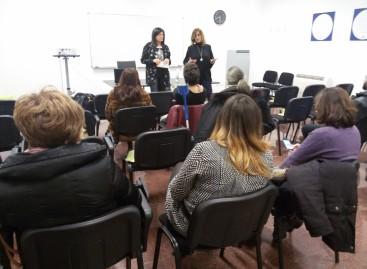 Comunicazione e PNL: il corso Geform comincerà il 15 aprile