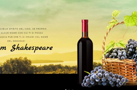 Tata Vito Wine – Vendita Vini biologici a Foggia