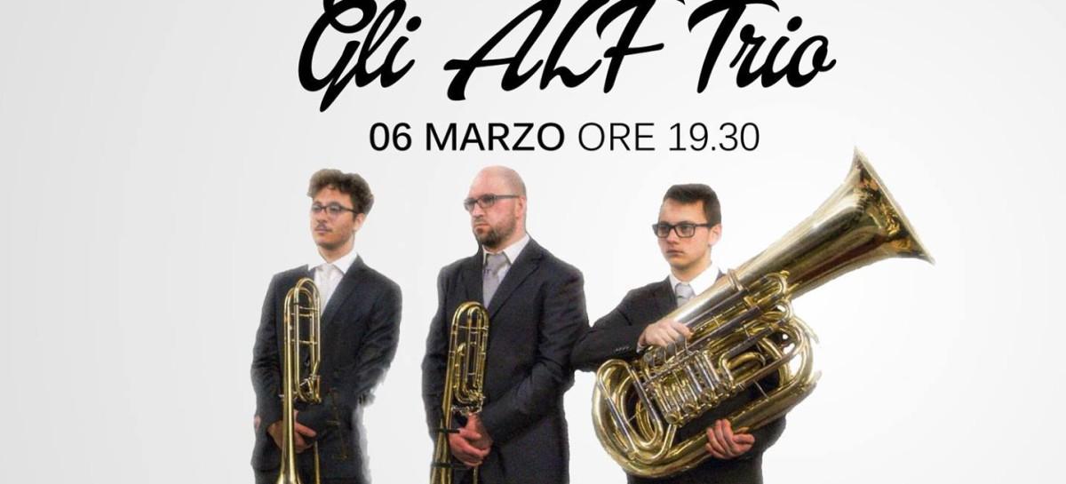 """Troia: Domani al Bibliocafè parte """"La Classica Domenica"""", una rassegna live dedicata alla storia della musica"""