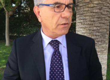 IL ROVESCIO DELLA MEDAGLIA: Elezioni RSU alla EDF – Fenice di Foggia, netta vittoria della FISMIC