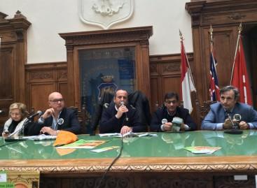 Foggia – Trivelle, Comitato No-Triv: 'rispediamo al mittente propaganda che fa leva su paure dei cittadini legate a crisi economica'