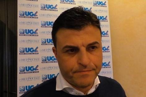 Trivelle, Ugl Foggia: ribadiamo nostro sostegno a Comitato No-Triv per il 'SI' referendario