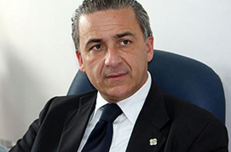Trivelle, Giandiego Gatta rappresentante regionale per il referendum