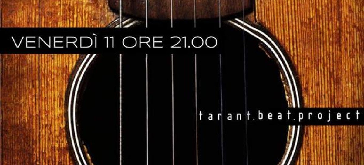 """""""Voci dal Rione"""". Domani la band garganica dei """"Rione Junno"""" a Troia per un live concert speciale, tra tradizione ed elettronica"""