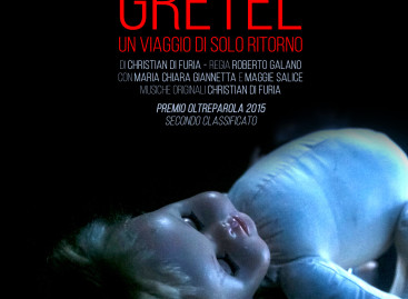 """Foggia, Teatro dei Limoni: """"Gretel. Un viaggio di solo ritorno"""" – nuova produzione"""