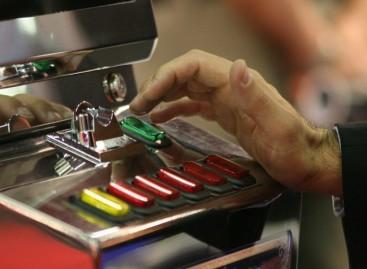 San Severo, 71 milioni di euro di fatturato in 12 mesi per il gioco d' azzardo – VIDEO