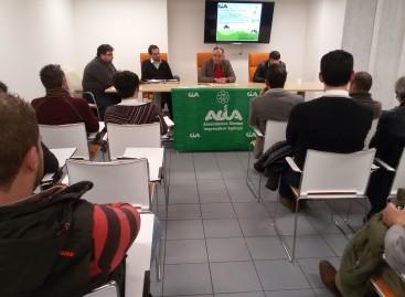 Foggia, le opportunità 'green' del nuovo PSR-Puglia 2014-2020