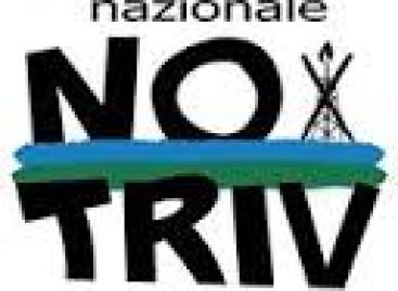 Foggia – Trivelle, Slogan sessista: è polemica.  Comitato provinciale No-Triv contro agenzia comunicazione Be Shaped