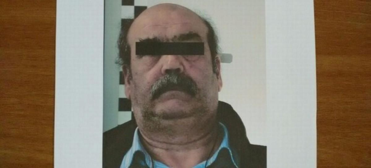 """Foggia, """"Sesso in cambio di documenti falsi"""": ARRESTATO VIGILE URBANO"""