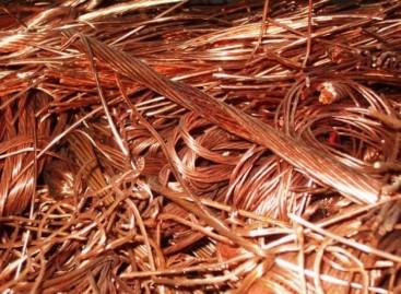 """Manfredonia, nascondeva nella propria abitazione 6ql di """"oro rosso"""""""