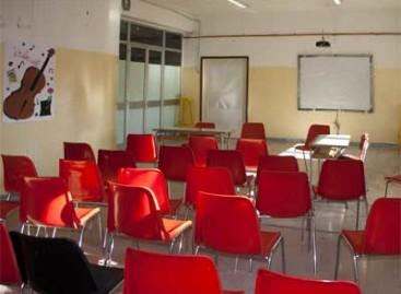 Casalnuovo Monterotaro, la Regione Puglia corregge l'errore commesso e riattribuisce la Segreteria