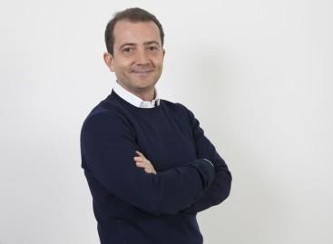CERIGNOLA: FORZA ITALIA, PER LA VIABILITÀ DI TORRICELLI SI PERDERÀ IL FINANZIAMENTO?