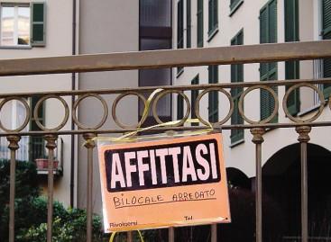 Risultati Indagine sugli affitti universitari in Puglia – ADISU Puglia e Cercoalloggio