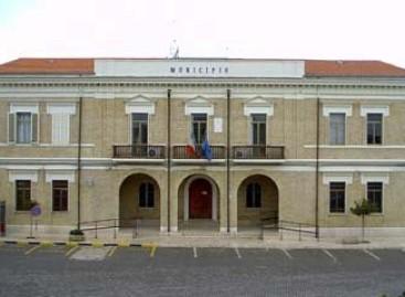 """Amministrative Casalnuovo Monterotaro: """"Non sarà una passeggiata"""""""