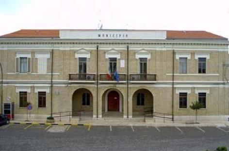 Casalnuovo Monterotaro, Elezioni Comunali 2016: I candidati delle due liste