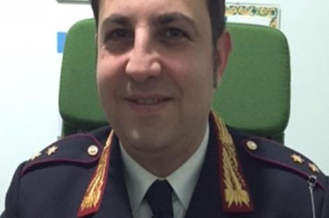 Pietramontecorvino: falsa revisione, scoperto dall'occhio elettronico della Polizia Locale.