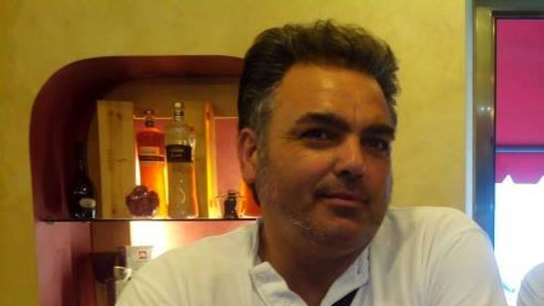 Manfredonia, trovato il corpo senza vita di Nicola Di Tullo