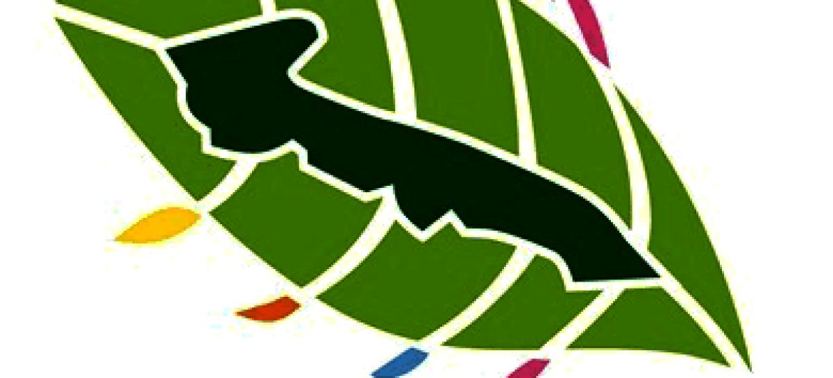 """Bando del Programma di Sviluppo Rurale 2014-2020: si tratta della Misura """"Agricoltura Biologica"""""""