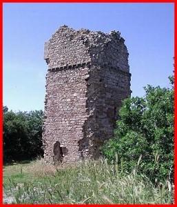 torre monterotaro prima