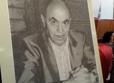 A Orsara l'omaggio a Leonardo Cotugno, l'Avvocato del Popolo