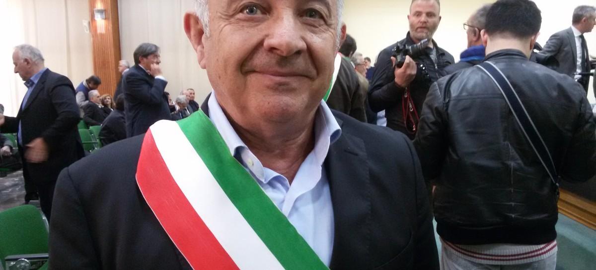 Orsara, un avanzo di amministrazione di 500mila euro