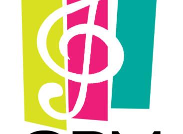 """Sabato 14 Maggio la Grande Orchestra Popolare """"OPM & Capitanata"""" debutta al Teatro del Fuoco di Foggia"""