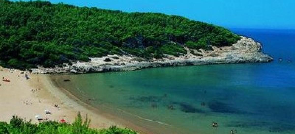 Le più belle spiagge della nostra Provincia