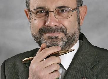 IMMAGINE E PENSIERO: FILOMENO MOTTOLA ESPONE A LECCE