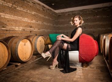 Orsara, la Festa del Vino celebra la sua 29esima edizione