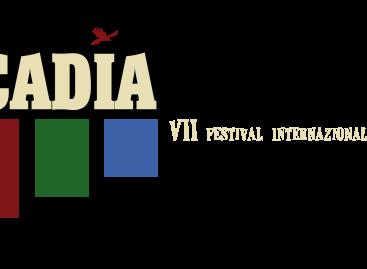 ACCADIA BLUES Festival 2016 – 28,29,30 e 31 Luglio