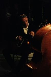 Lucio Ferrara