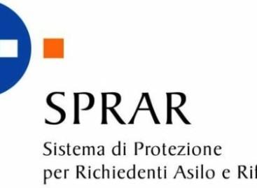 Orsara accoglierà 15 cittadini rifugiati e richiedenti asilo