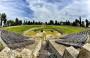 I LUOGHI DEL CUORE 8ª EDIZIONE DEL CENSIMENTO NAZIONALE FAI dedicata all'archeologo Khaled al-Asaad, l'eroe di Palmira Vota i luoghi che ti hanno emozionato. E salvali. – Dal 17 maggio al 30 novembre