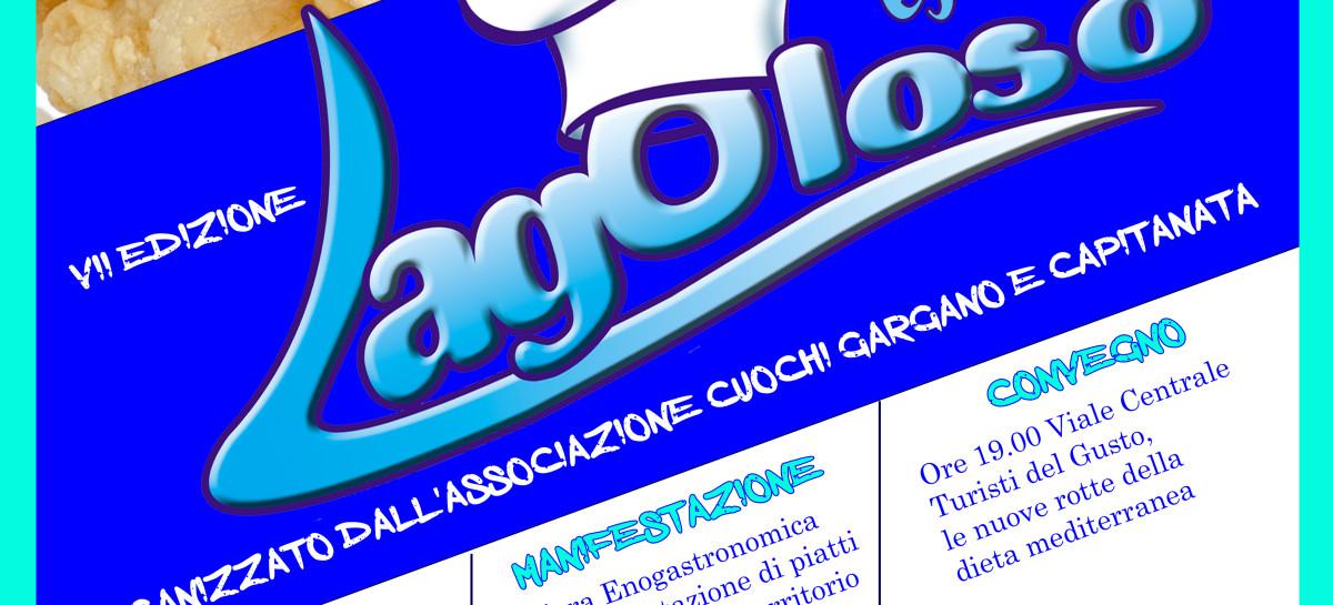 Lagoloso Estate 2016: Marina di Lesina chiama i turisti del gusto – 22 Luglio