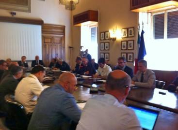 Tavolo nazionale della filiera cerealicola, accolte le proposte della CIA Puglia