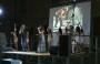 Orsara, la magia del musical è da standing ovation – 25 Agosto
