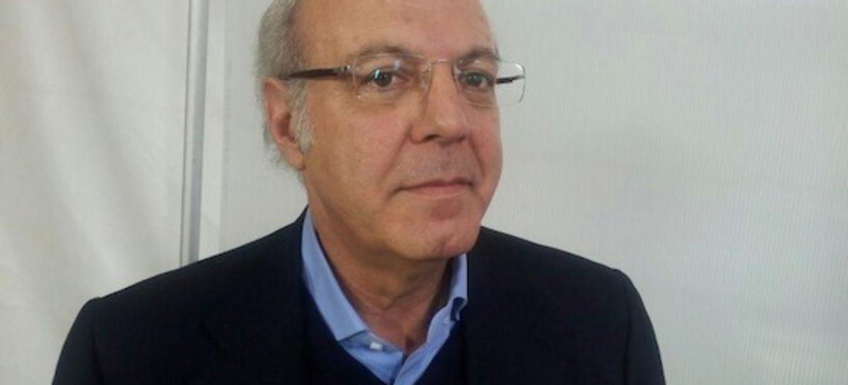 Commercio, Marasco delegato dalle minoranze a incontro con sindaco: chiesto il ritiro dell'accapo e inizio di un nuovo percorso consiliare