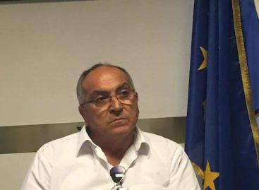"""Agrinsieme Foggia: """"Timidi segnali positivi, ma attenti ai costi della semina"""""""