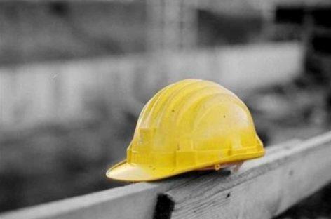 Sicurezza del lavoro, obbligo anche per autonomi