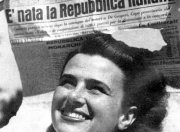 San Severo, il record delle donne che fecero la storia